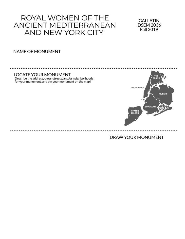 Worksheet+for+monument+proposal+